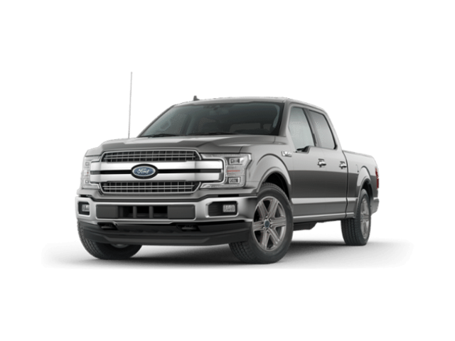 New 2019 Ford F-150 Lariat Truck For sale/lease Petaluma, CA